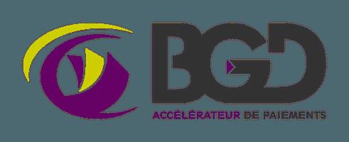 BGD : éditeur de logiciels de recouvrement et de gestion du poste clients