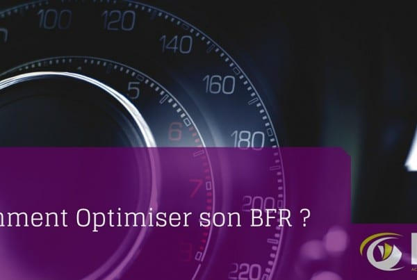 comment optimiser son BFR