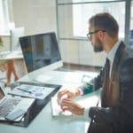 Top 5 des fonctionnalités d'un logiciel de recouvrement